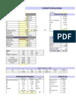 Final_Footing_Design