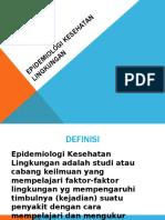Dasar-dasar-Kesehatan-Lingkungan-Pertemuan-6-1 (1)