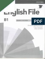 ENGLISH FILE ENTRY CHECKER.pdf