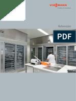 Nowe Refere.pdf