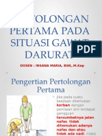 1. KONSEP DAN PRINSIP PELAKSANAAN BANTUAN HIDUP DASAR.pptx