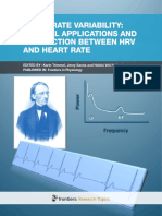 2 Book Clinical_Applications_and_Interaction_Between_HRV_and_Heart_Rate