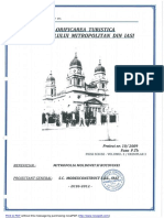Model antemasuratoare 01.pdf