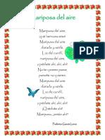 488947_15_gf1tbwbU_mariposadelaire.pdf