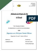 2Mémoire PFE Jamila.pdf