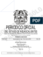 aguascalientes-reglamento-construccion-municipal-calvillo