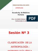 3_  SESION .CLASIFICACION DE LA ANTROPOLOGÍA.pptx