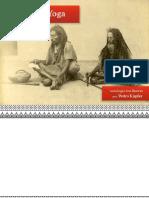 Visões-do-Yoga-2020.pdf
