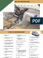2004-peugeot-206-66907.pdf