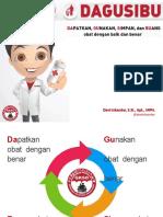 dagusibu-151117081312-lva1-app6891-dikonversi