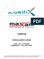 alumifix_perfis_marco2019