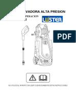 Manual L2500I Luster.docx