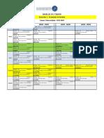 2. EMPLOI DU TEMPS S3  EcoGest (19_20).pdf