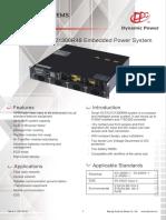 11_10100889_Smart SYS E2121300R48_Datesheet_171102 (1)