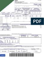 contaCopasa.pdf