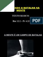 3117135-VENCENDO-A-BATALHA-NA-MENTE.ppt