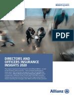 agcs-DandO-insurance-trends-2020.pdf