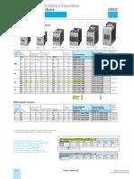 3RT1034-1A_SPECS.pdf