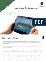 PSC_ReUSe_Calculator.pptx