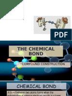 THE-CHEMICAL-BOND (3).pptx