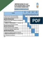 CRONOGRAMA DE ACTIVIDADES PARA DESARROLLO DE TESIS III-converted (1)