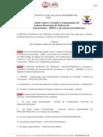 DEFESA DO CONSUMIDOR Lei-complementar-5305-2018-Teresina-PI.pdf