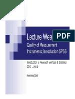 IRMS_Lecture_w3_BB.pdf