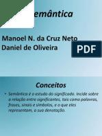3_CLP_semantica_Parte1