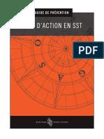 GP73 - Plan d'action en SST.pdf