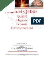 Manuel-QHSE-v2016.pdf