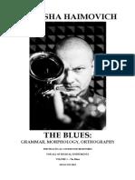 Antosha Haimovich - Basics of the Blues - Vol.1 (eng).pdf