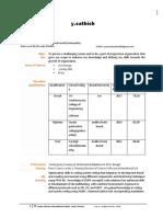 VLSI  Resume Cranes Format(1).docx