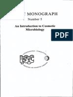 5-Intro-to-Cosmetics-Microbiology.pdf