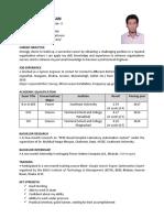 CV of Maruf Al Hasan_SEU_EEE_2017.docx