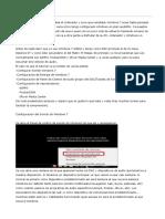 CONFIGURACION WINDOWS AUDIOFILOS.docx