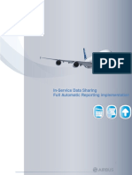 Airline_Integration_with_airbus_IS_v1 4