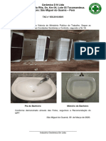 tac - condições sanitarias e de conforto.pdf