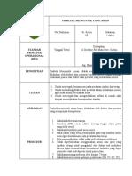 SPO Penyuntikan Yang Aman.docx