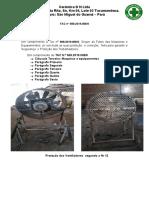 tac - maquinas e equipamentos.docx