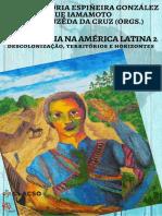 livro democracia na AL 2.pdf