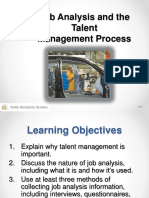 Module-4-Job-Analysis-and-the-Talent-Management-Process.pdf