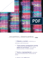 Didactica_y_curriculum.ppt