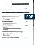 rapportstagecmacgm01.pdf