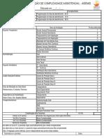 Score ABEMID HOME CARE.pdf