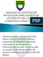 ppt Escuela Pedro Viveros Ormeño.ppt