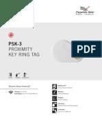 PSK3_TDS