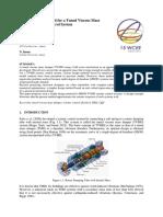 WCEE2012_1575.pdf
