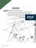 Guía+-+Constitución+política+1991.pdf