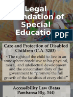 Legal-Foundation-of-Special-Education (1).pptx
