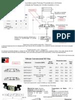 Circuito Pneumático para Prensas Pneumáticas e Similares.pps
